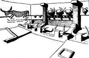 10-неолитические быки