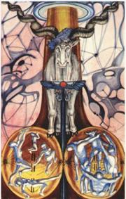tarot-thoth-devil