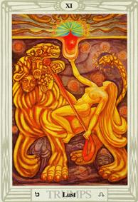 tarot-thoth-lust