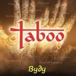 nat-geo-voodoo-taboo