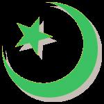Islam_symbol_plane2_green