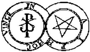 konstantine-stamp