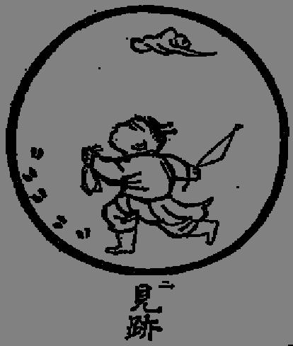 napal-na-sled