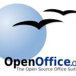 openoffice-org_7db696