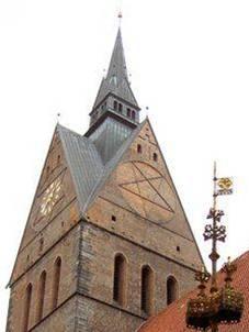 satan-church-1