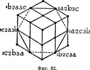 image058