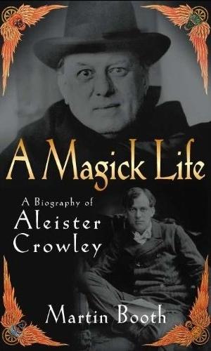 booth-a-magick-life-coronet