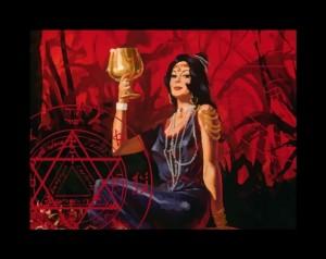 scarlet_women