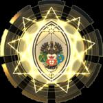logo-apokrif