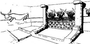 image066