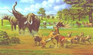 01-палеонтология