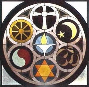 05-3-религия-вера