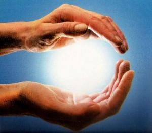 101-руки и энергия