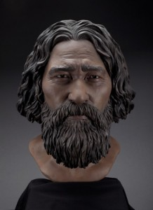 08-kennewick-model--frontal