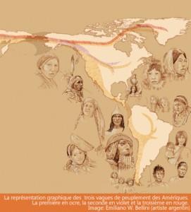 21-заселение америки