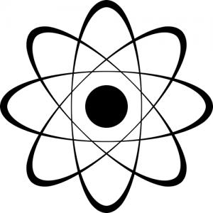 23-атом