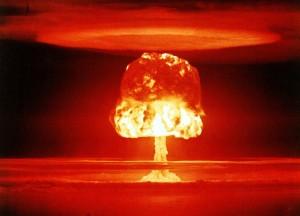 24-ядерный взрыв