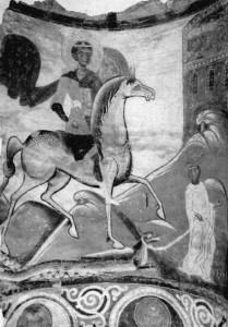 33-1-сравнительная мифология