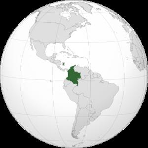 39-1-колумбия