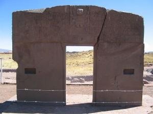39-4-врата солнца в боливии 1500
