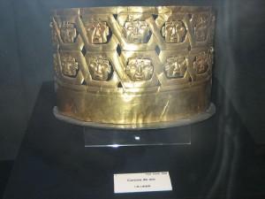 44-Золотая корона