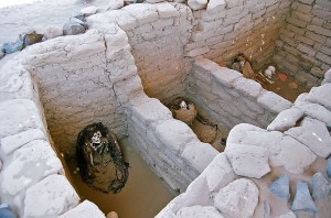 54-мумии наска