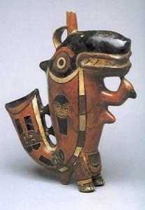 62-керамика наска