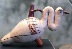 63-керамика наска