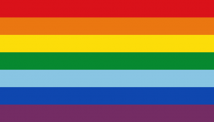 67-флаг инков