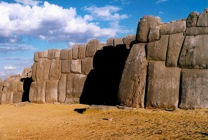 78-1-Крепость Саксайуаман
