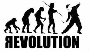 88-чайоню-революция