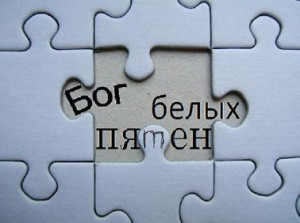 image050