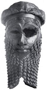 07-1-маска саргона