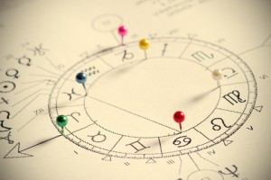 07-1-научный и оккультный дискурс