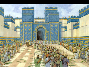 09-вавилон 1700