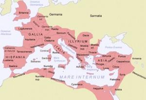 25-1-цивилизации средиземноморья