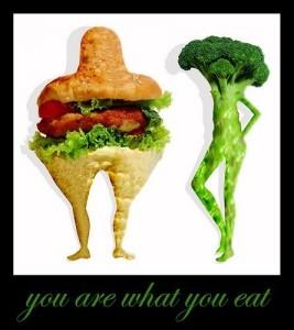 25-2-ты то что ты ешь