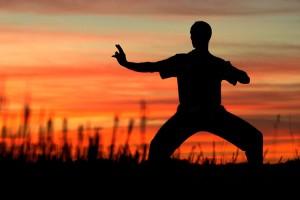26-телесные практики