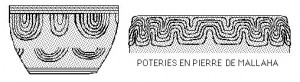 29-орнамент мурейбет