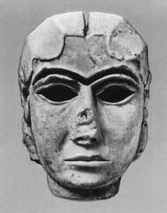 29-1-женская голова