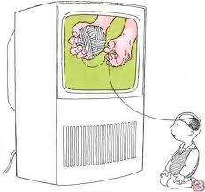 30-телевизор