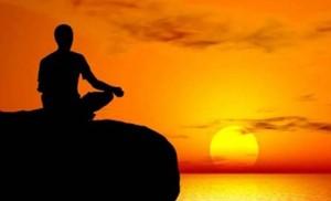 35-медитация