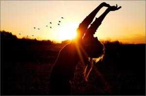 36-динамическая медитация