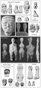36-1-богиня из мурейбет