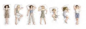 51-1-позы для сна
