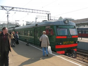 54-вокзал