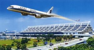 55-аэропорт