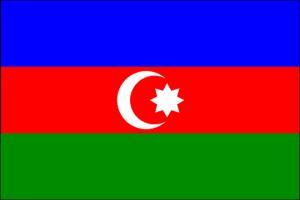 57-лейлатепинская культура азербайджана