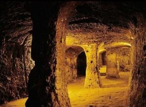 57-подземелье