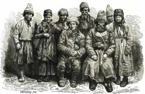 60-1-саамы